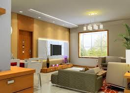 astounding living rooms on inspirational home living room decorating with minimalist living room ceiling lighting charming living room lights