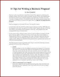 how to write a formal proposal for business sendletters info how to write a business proposal abstract business proposal writing