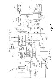 patent us7512521 intrinsically safe field maintenance tool patent drawing