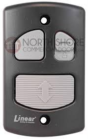 linear garage door opener remote.  Door Linear HAE00001 Garage Door Opener 3 Button Wall Station  And Remote I
