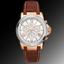 guess collection watches guess collection diamond watches guess original authentic gc b2 class chronograph guess collection watch g41501g1