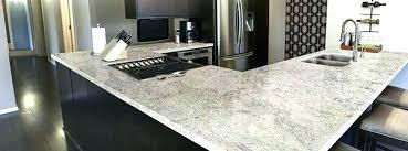 fake granite countertops home depot fake granite name granite granite samples the home depot faux granite