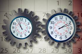 Long shifts (12 hours) requires an average of 44 overtime hours per employee per week. Evaluate These Common 12 Hour Shift Schedules