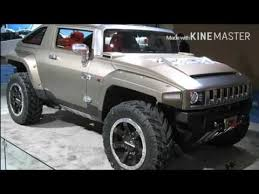 2018 hummer h4. perfect hummer 2017 hummer h4 price with 2018 hummer