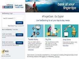 Jun 15, 2021 · bill desk: Hdfc Netbanking How To Activate Use Hdfc Bank Internet Banking Services Business Times Of India