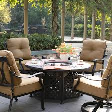 30 lovely costco patio table graphics 30 photos from 14 patio furniture covers costco source