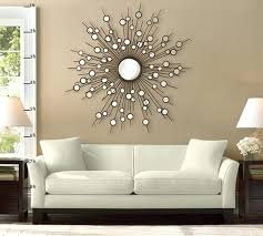 large round wall decor decorating a large wall in family room ideas to decorate large living wall decoration ideas for living room large wall decorations
