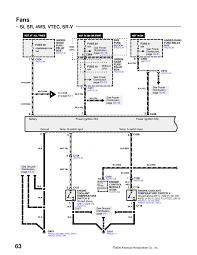similiar honda prelude wiring keywords 92 honda prelude radiator wiring prelude car wiring diagram pictures