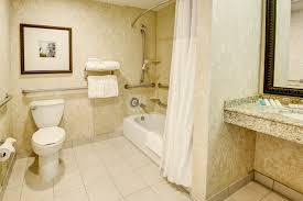 hilton garden inn lakewood 152 1 7 5 updated 2019 s hotel reviews nj tripadvisor