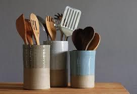 modern kitchen utensils. Image Of: Modern Kitchen Utensils