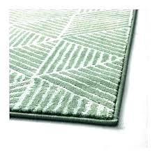 round bath rugs ikea bath rugs charming bath rugs bathroom rugs awesome bathroom rug bath mat round bath rugs
