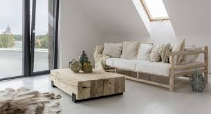 trend design furniture. We Are All Aware Of Keep It Simple And Stupid (KISS). In Home Décor, This Is The Trend For 2018. A New Concept Called Wabi-Sabi Has Emerged. Design Furniture E