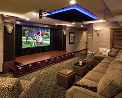 media room furniture ideas. Media Room Storage Ideas Decorating Home Theater Contemporary With Screening Cube Furniture