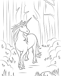 If you continue to use this site we will assume that you are happy with it.ok. Unicorn Coloring Pages For Adults Best Coloring Pages For Kids