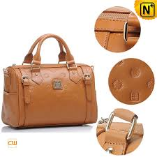 women leather tote handbags cw231212 cwmalls com