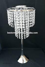 table top chandelier table top chandelier table top chandelier candle holder lovely wedding crystal candle holders table top chandelier wedding