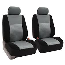 car seat covers for nissan sentra 2019