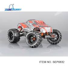 Compare Prices On Car Monster Truck Online Shopping Buy Low Price