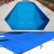 grecian swimming pool covers safety pool covers53 safety