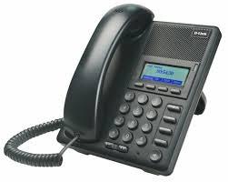 <b>VoIP</b>-<b>телефон D</b>-<b>link</b> DPH-120S — купить по выгодной цене на ...
