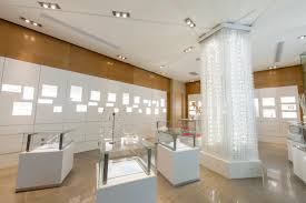 commercial electric led light fixtures alexsullivanfund regarding cool led indoor lighting as your home equipments with