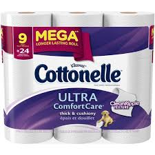 Image result for cottonelle images