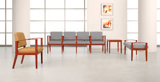 cheap waiting room furniture. Cheap Waiting Room Furniture W