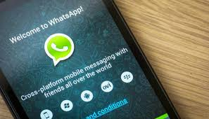 Image result for WhatsApp  fforfree