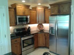 Kitchen Cabinets For Less Express Cabinets 10 Days Or Less Thats Express