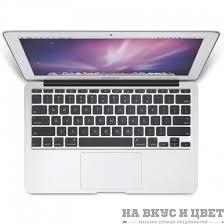 mqd32ll/a macbook air
