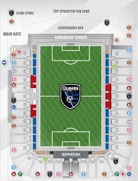 Asc Day At The Earthquakes 09 30 2017 Alameda Soccer Club