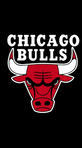 ultra hd chicago bulls wallpapers c8s86wi
