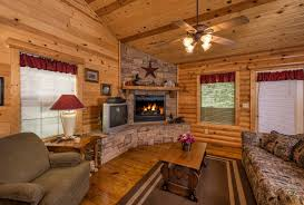 One Bedroom Cabins In Branson MO | Westgate Branson Woods Resort | Westgate  Resorts