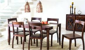 Furniture Online Furniture Online Cheap idaflaorg
