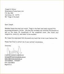 letter of interest on job application resume samples letter of interest on job application sample letter of interest prospecting letter the balance letter of