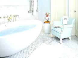 free standing jetted tub large freestanding bathtub our range of whirlpool tubs kohler shower combination ran