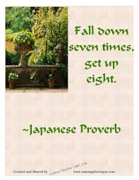 Japanese Proverb Quotes Pinterest Proverbs Adages And