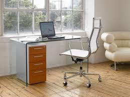 office space saving ideas. Corner Desk \u2013 Functional And Space Saving Ideas For The Home Office