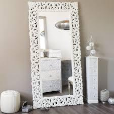 Specchio kupang arredamento pinterest mirror