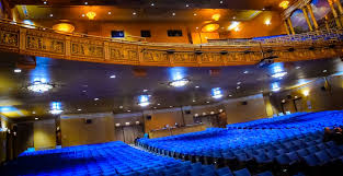 Williamsport Community Arts Center Seating Chart Wol News Community Arts Center Is A Treasure For The