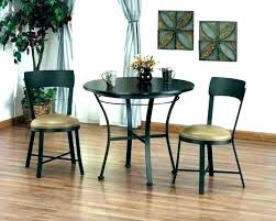 small round table with chairs small table set small table set small round kitchen table set small round table with chairs