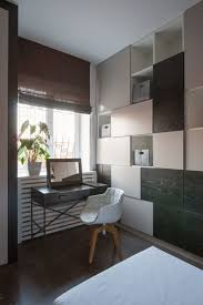 trendy office designs blinds. 7 Contemporary Ideas For Window Coverings // ROMAN BLINDS -- Roman Blinds, Also Trendy Office Designs Blinds N
