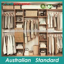 Bedroom Furnitureswardrobedressing Tablealmirahcotwardrobe Dressing Room Almirah Design