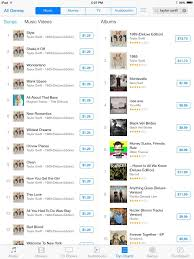 Taylor Swift Itunes Chart This Is The Canadian Itunes Charts Right Now What The What