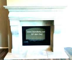 fireplace crown molding fireplace crown molding cur