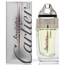 Мужская парфюмерия <b>Cartier</b>: цены в Элисте. Купить мужскую ...
