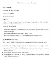 Simple Resume Formats Simple Resume Format Simple Resume Format For