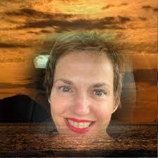 Bobbi Lauber Facebook, Twitter & MySpace on PeekYou