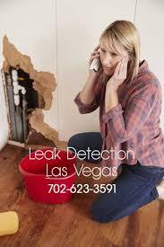 leak detection las vegas. Wonderful Leak American Leak Detection Las Vegas For Leak Detection Las Vegas