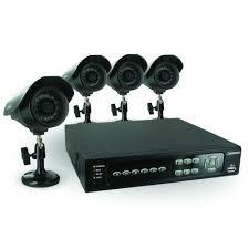security systems orlando orlando35